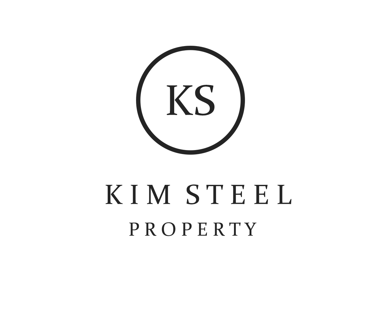 Kim Steel Property